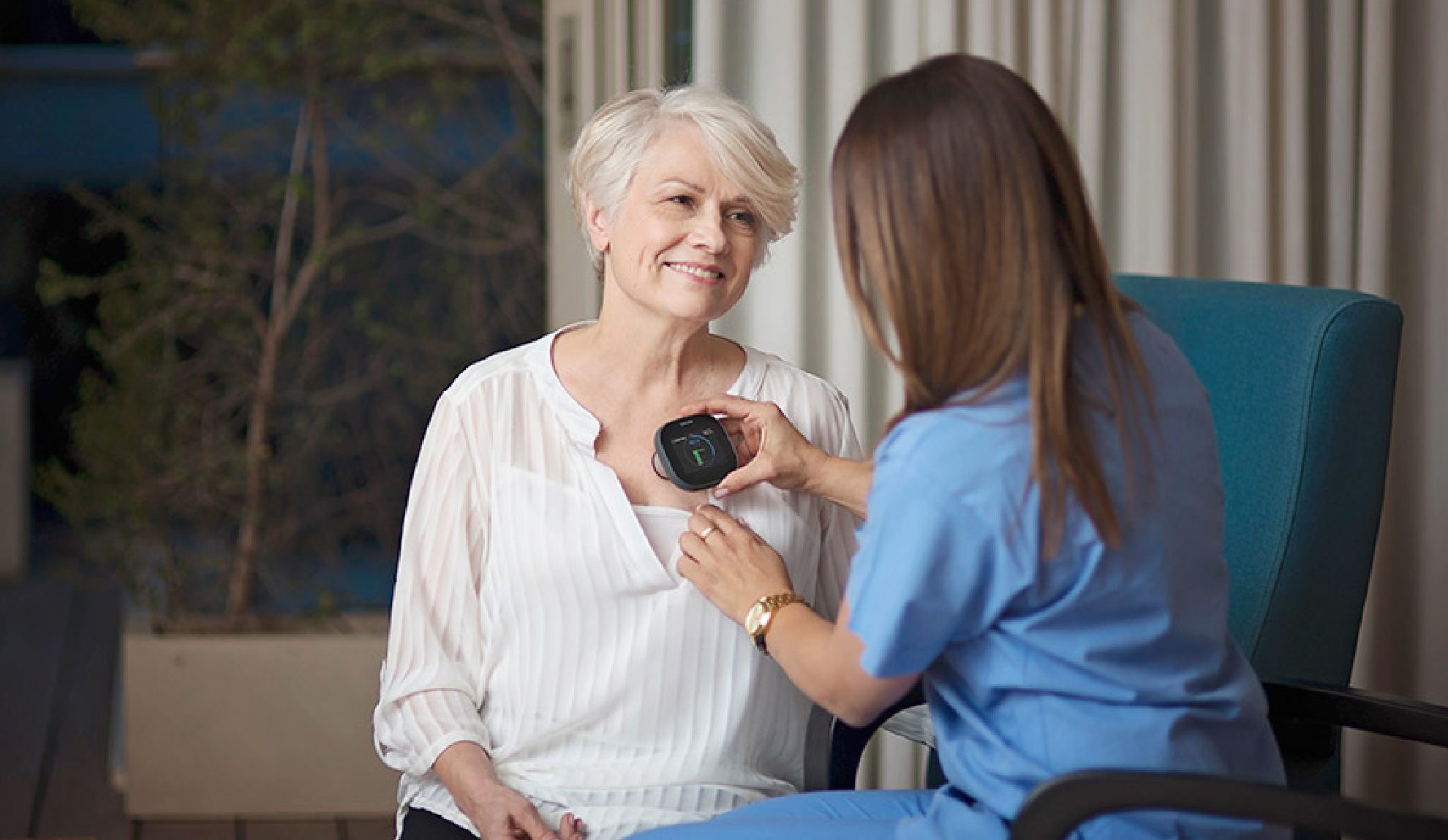 Beneficios de enviar una correcta información al médico vía Telemedicina