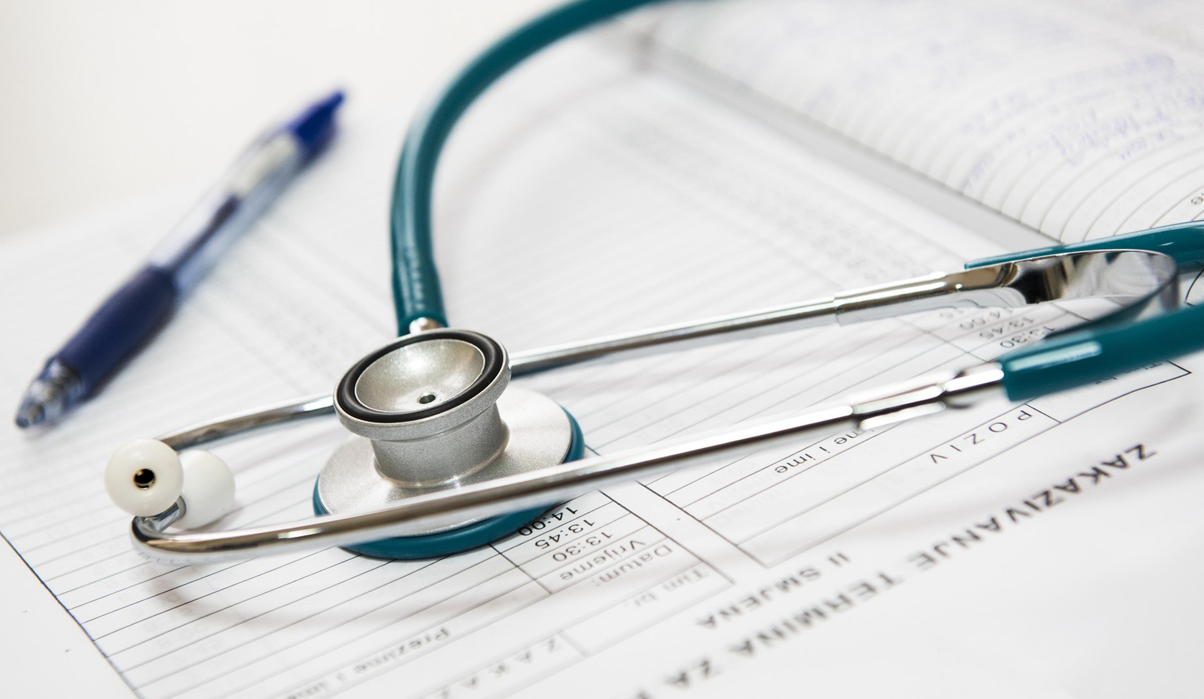 Ventaja de la telemedicina para los hospitales en las atenciones primarias