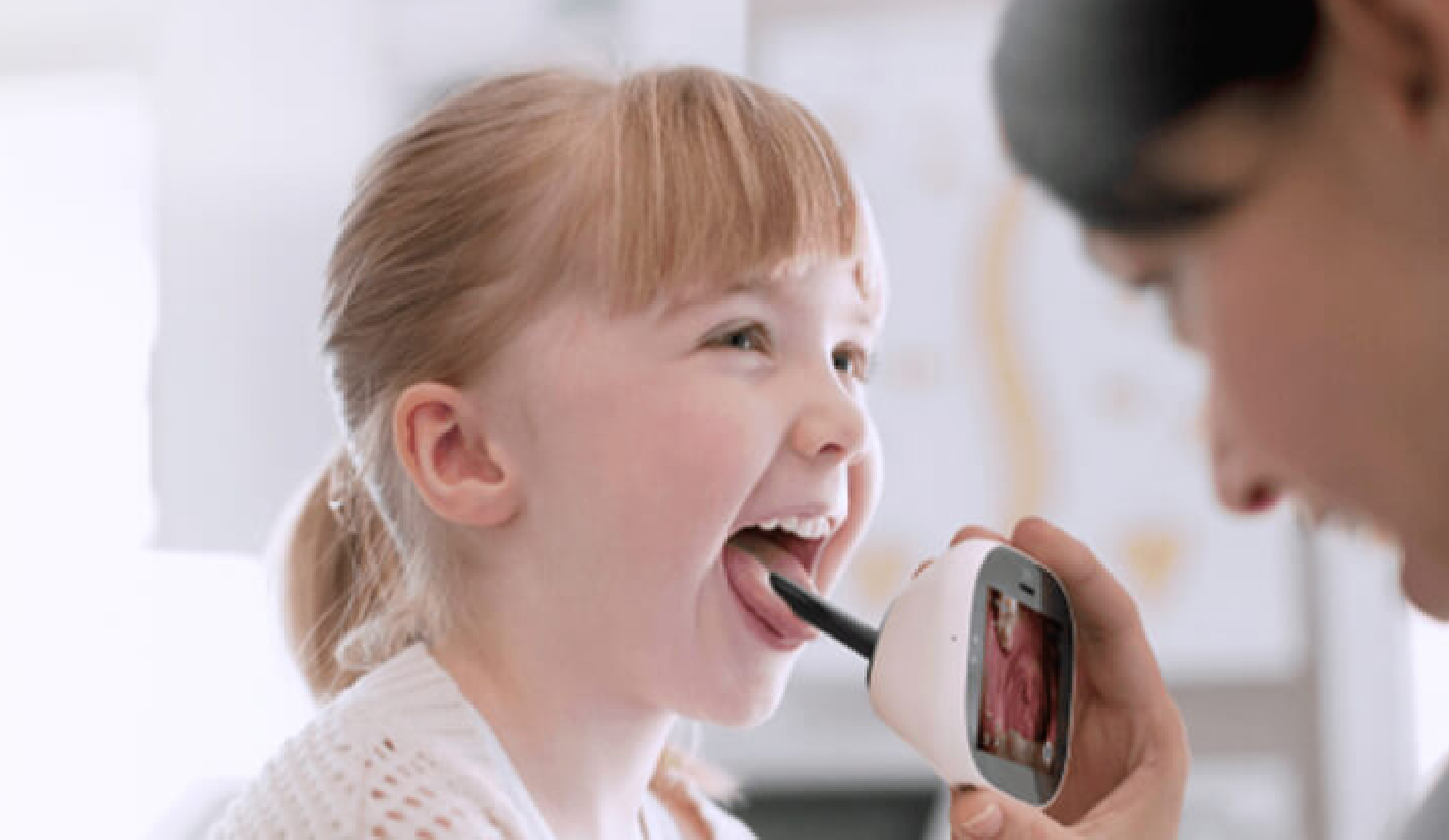 Beneficios de la telemedicina en los colegios o centros educativos