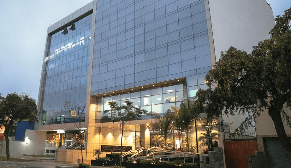 clinica anglo americana 10 mejores clinicas de lima