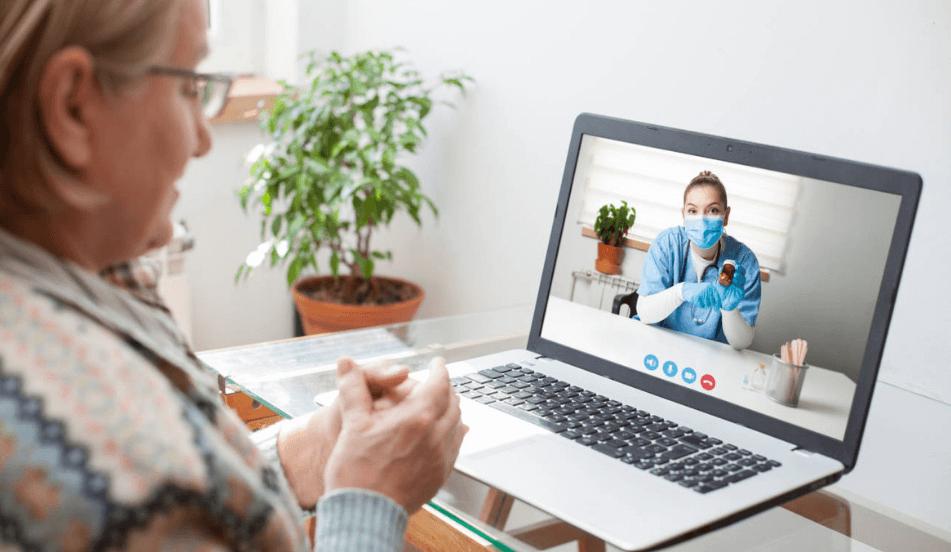 telemedicina y telesalud diferencias y cómo funcionan