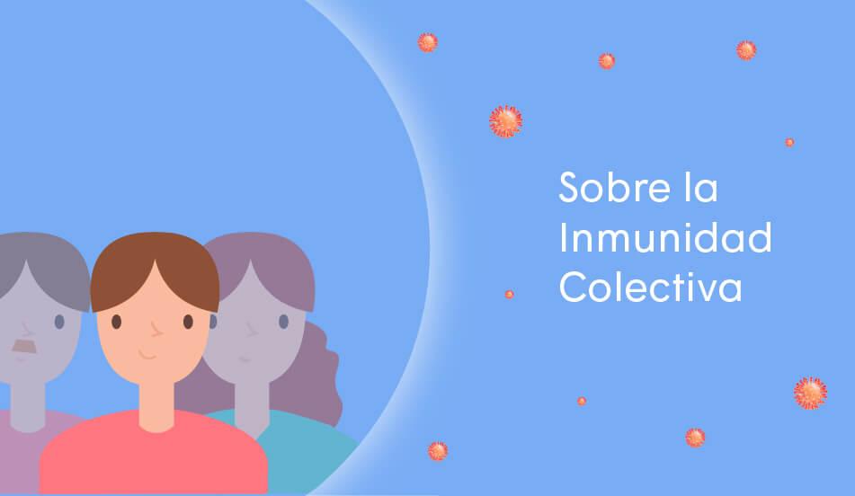 inmunidad colectiva en covid19